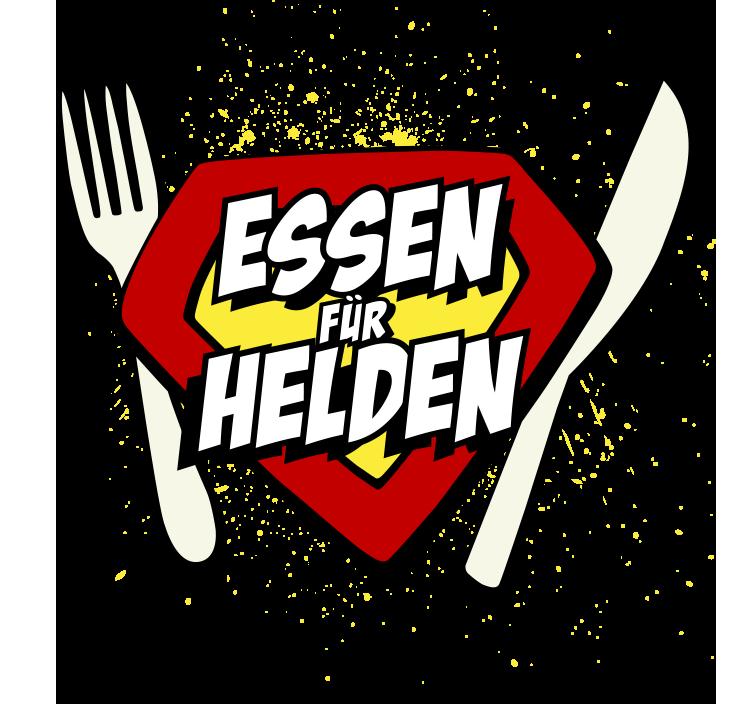 Reddy Kuchen Bad Homburg Bad Homburg Vor Der Hohe Dietigheimer Strasse 3 Offnungszeiten Angebote
